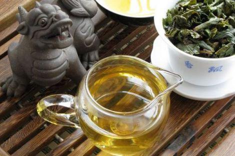 Чай, який захистить від раку грудей