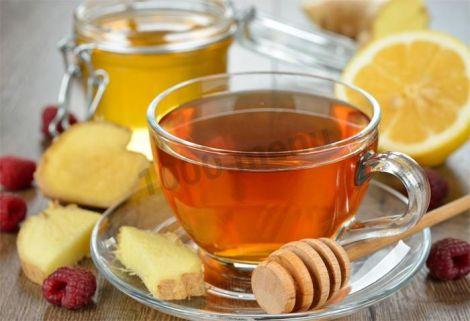 Деякі продукти стають шкідливими у поєднанні з чаєм