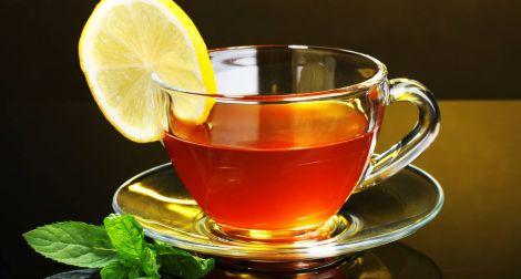 Користь чаю для здоров'я