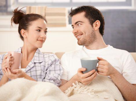 Чай для лікування безсоння