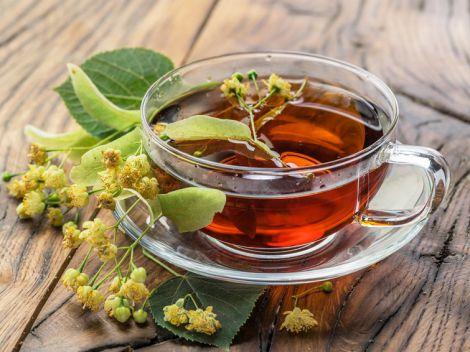 Який чай найкорисніший?