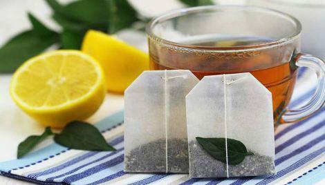 Чому не варто пити дешевий чай?