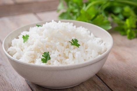 5 причин їсти рис кожен день: дієтолог розповіла про користь рису для бажаючих схуднути