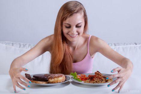 Напої, які врятують від переїдання