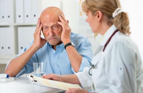 Уляна Супрун розвінчала найпоширеніші міфи про інсульт