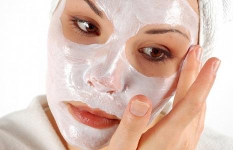 Робіть цю маску кілька разів поспіль