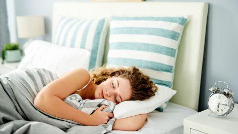 Порушення, про які сигналізує надто довгий сон