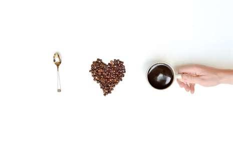 Кава знижує ризик розвитку раку матки