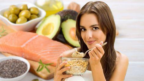 Високий рівень холестерину: прості продукти допоможуть його знизити, заявили дієтологи