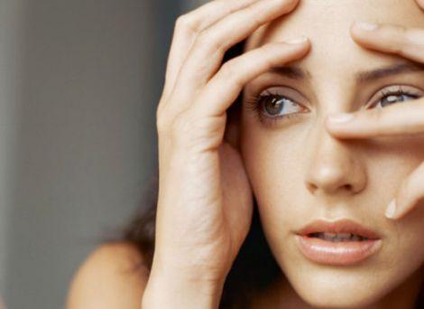 Як впоратись з надмірною тривожністю?