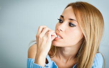 10 звичок, які псують нашу шкіру