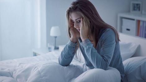 Боротьба з роздратуванням