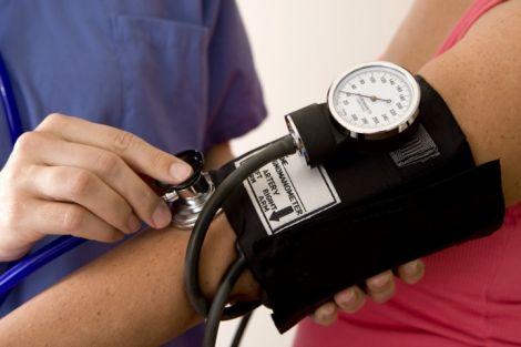 Советы для гипертоников: измеряем давление в домашних условиях