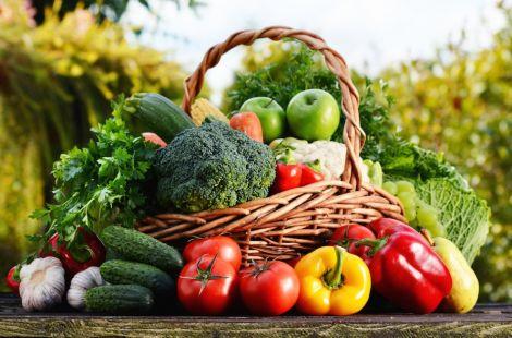 Советы дачникам: полезные и вкусные овощи на собственном огороде