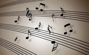 виявити талант до музики можна за допомогою аналізу ДНК