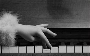 різні види музики можуть врятувати від деяких захворювань