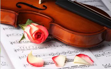 класична музика здатна омолоджувати організм