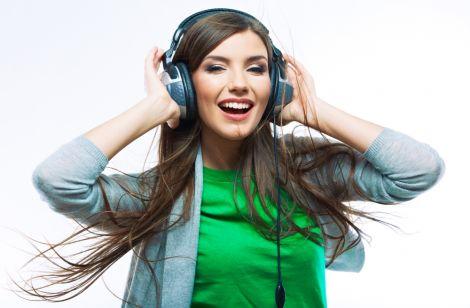 Яку музику любите ви?