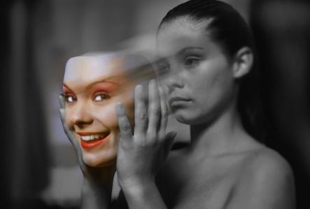 Що впливає на самооцінку?