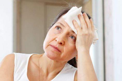 Передчасна смерть може виникати через погіршення нюху