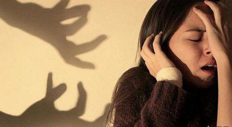 Погані сни - ознака психологічних проблем
