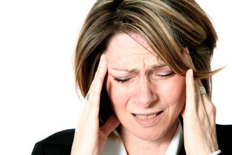 Медики розповіли, як попередити менінгіт