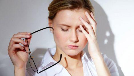 Основна небезпека менінгіту
