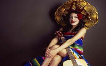 Дієта з Мексики
