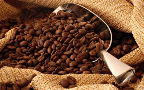 Як кава впливає на розмір ваших грудей