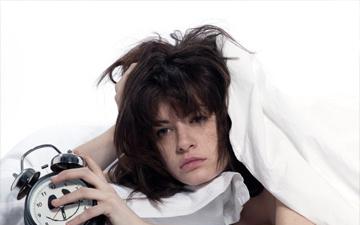 симптоми ПМС не варто терпіти