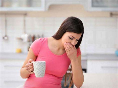 Симптоми ПМС у жінок