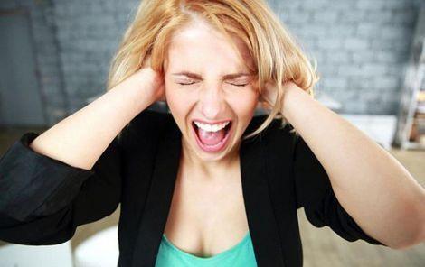 Як полегшити симптоми ПМС?