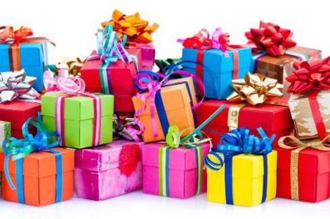 ТОП 3 подарунки, які зруйнують стосунки