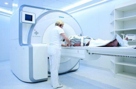 Вчасна діагностика - вчасне лікування