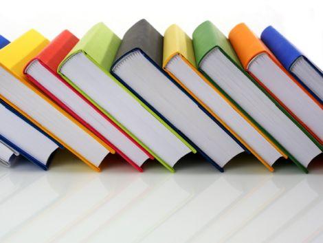 Як змусити себе читати більше: 6 порад