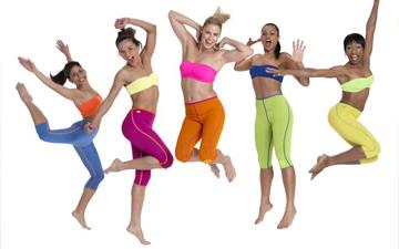 деякі речі здатні пришвидшити процес схуднення