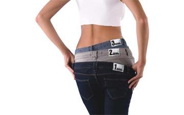 дієві поради для швидкого схуднення