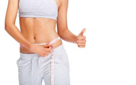 Як схуднути без дієт?