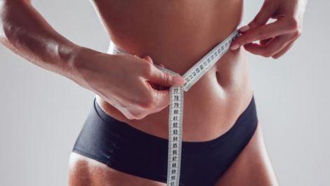 Деякі продукти ускладнюють процес схуднення