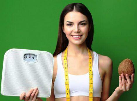 Корисні поради для схуднення