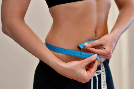 Як схуднення впливає на розвиток раку?