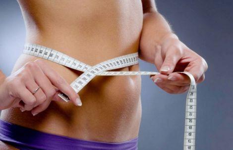 Схуднення після свят