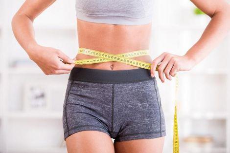 Проста порада, яка полегшить ваше схуднення
