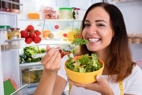 Рекомендації для ефективного схуднення