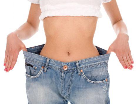 Прискорюємо схуднення в домашніх умовах