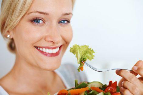 Чи можливо схуднути на 6 кілограмів за тиждень?