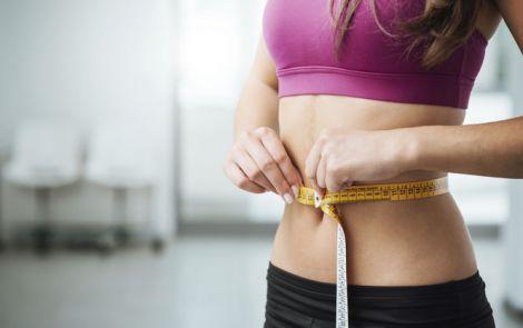 Звички, які провокують схуднення