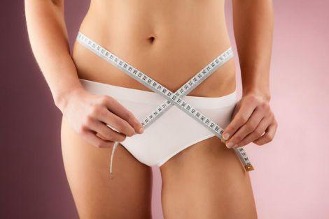 Як розпочати схуднення? (ВІДЕО)