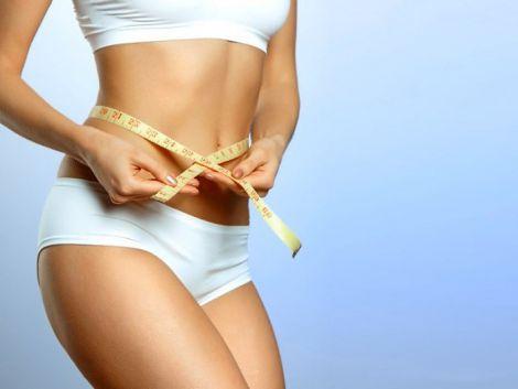 Який продукт  найкраще підходить для схуднення?