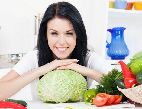 Схуднення для ледачих: корисні поради